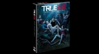 True Blood, 3ª Temporada, en DVD