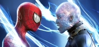 "Trailer ""home made"" de The Amazing Spider-Man 2"