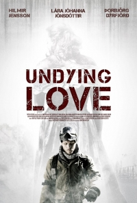 En corto: Undying Love
