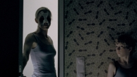 Sitges 2014: Goodnight Mommy