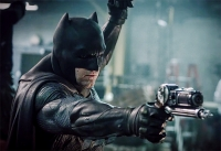 El estreno de The Batman se retrasa