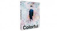 Lanzamiento de Colorful en DVD y Blu-Ray
