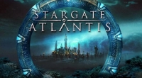 Stargate Atlantis, la odisea interminable