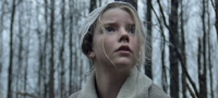 The Witch inaugurará Sitges 2015