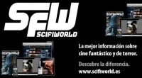 Scifiworld: Nuevo canal de Youtube