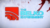 Tráiler para The Belko Experiment