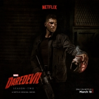 Jon Bernthal, el The Punisher definitivo
