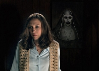 Nuevo spin-off para The Conjuring