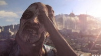 Dying Light: 12 minutos de juego