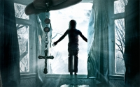 Clip para The Conjuring 2