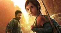 E3: Tráiler para The Last of Us