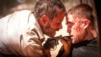 Sitges 2014: The Rover