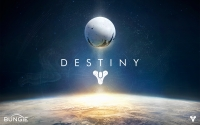 Destiny presenta su live-action trailer