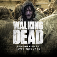 The Walking Dead retrasa su final de temporada
