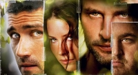 LOST regresa a finales de enero