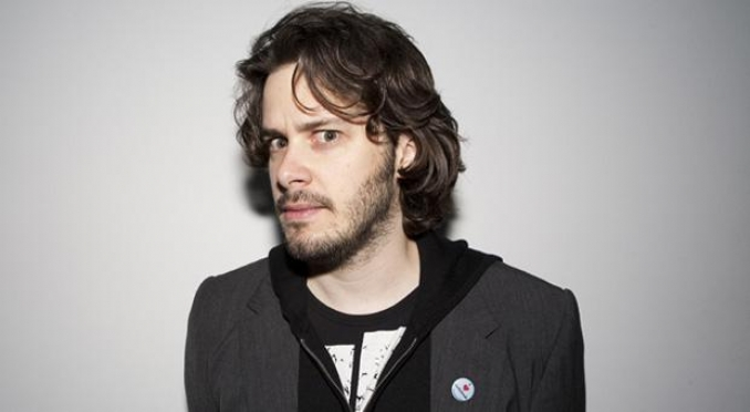Edgar Wright abandona Ant-Man