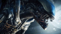 Tráiler cinematográfico para Alien: Isolation