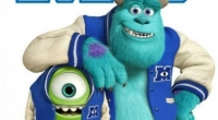 Monsters University: Previo extendido