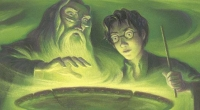 Se completa el reparto de Harry Potter and the Half-Blood Prince