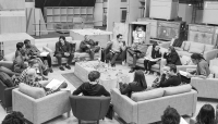 Star Wars: Episode VII confirma reparto