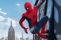 Tráiler de Spider-Man: Homecoming