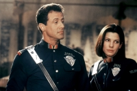 Demolition Man tendrá secuela