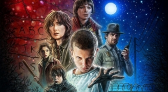 Ya es oficial: Stranger Things tendrá segunda temporada