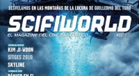 Scifiworld nº32