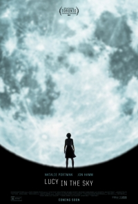 Trailer de Lucy In The Sky