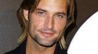 Josh Holloway podría fichar por Marvel
