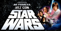 Mi primera vez con Star Wars: Paco Cabezas, Drew Struzan & Kenneth Johnson