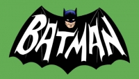 Comic-Con 2014: Primera promo para Batman: The Complete Television Series