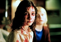 Let the Right One In a la tele