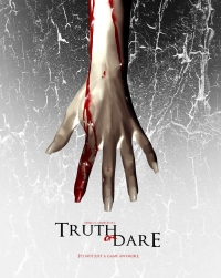 Tráiler red band para Truth or Dare