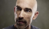 Jackie Earle Haley se une a Alita: Battle Angel
