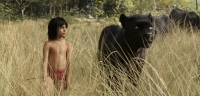 SuperBowl'16: Teaser del spot de The Jungle Book