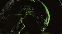 Curiosidades fantastique: Alien 3 by William Gibson