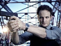 Jason Clarke será John Connor