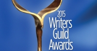 Nominados a los Writers Guild Awards 2015