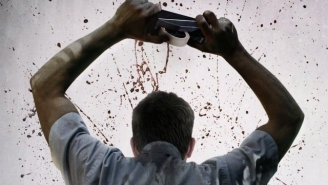 Otro clip para The Belko Experiment