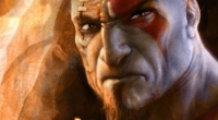E3 2012: God of War: Ascension: Tráiler y fecha