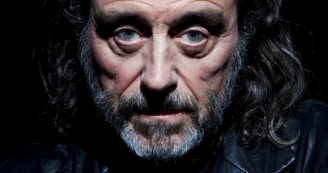 Ian McShane se une a Game of Thrones