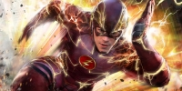Clips para The Flash y Legends of Tomorrow
