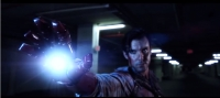 Tremendo fan film de Marvel Zombies vs Army of Darkness