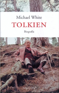 Tolkien (Michael White)