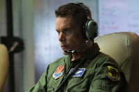 Tráiler para Good Kill