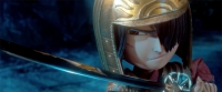Tráiler completo y nuevos pósters para Kubo and the Two Strings