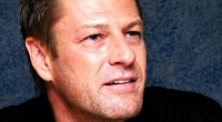 Jupiter Ascending: Sean Bean ficha