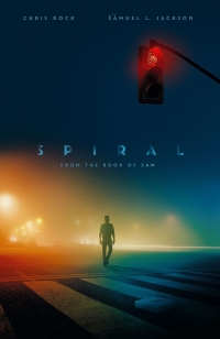 Primer tráiler de Spiral: From the Book of Saw