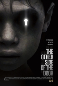 The Other Side of the Door nos presenta su tráiler